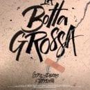 La Botta Grossa, il documentario del terremoto del centro italia
